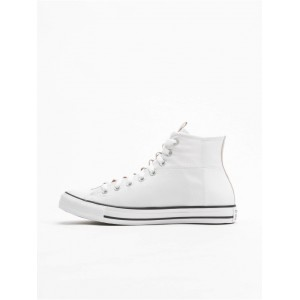 Converse Sneakers Chuck Taylor All Stars High in white Ships Free OVTGG587