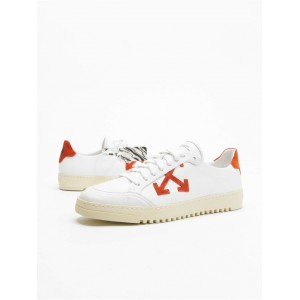 Off-White Men Sneakers 2.0 in white Selling Well LAXIN828