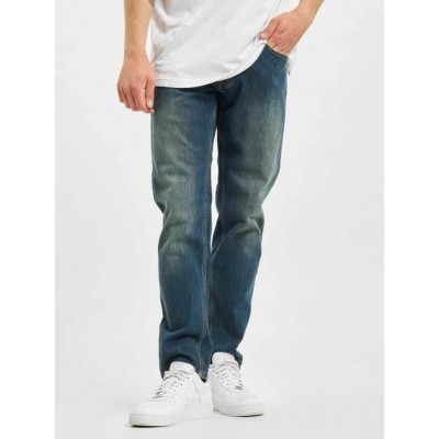 Dickies Men Straight Fit Jeans North Carolina in blue Designer WCITH291