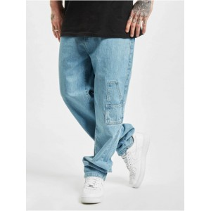 Southpole Men Straight Fit Jeans Straight Fit in blue Discount MXHRX946